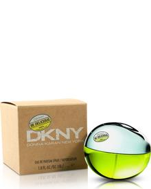 DKNY Be Delicious. Фото 9
