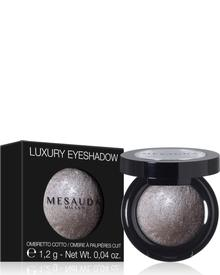 MESAUDA Luxury Eyeshadow. Фото 2