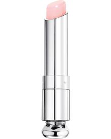 Dior - Dior Addict Lip Balm