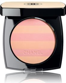 CHANEL - Les Beiges Healthy Glow Multy-Colour SPF 15