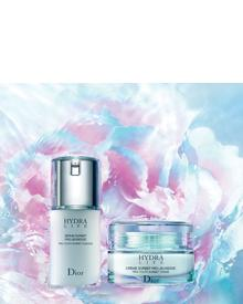 Dior Hydra Life Beauty Awakening Mask. Фото 2