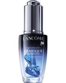 Lancome - Advanced Genifique Sensitive