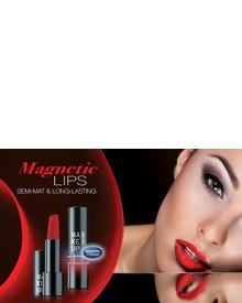 Make up Factory Magnetic Lips. Фото 2