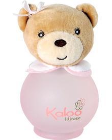 Kaloo Parfums - Lilirose