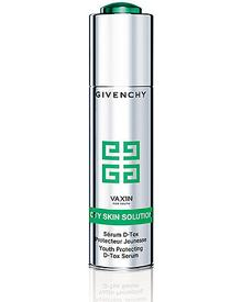 Givenchy - Vax'in City Skin Solution