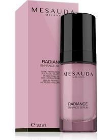 MESAUDA - Radiance Enhance Serum