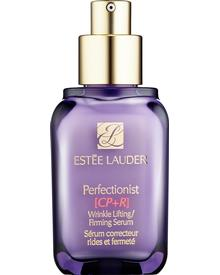 Estee Lauder Perfectionist [CP+R] Wrinkle Lifting/Firming Serum. Фото 1