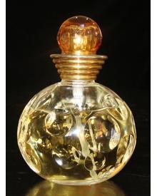 Dior Dolce Vita. Фото 2
