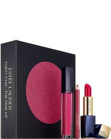 Estee Lauder - Party Chic The Pink Lip