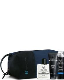 Collistar - Sensitive Skins After-shave Set