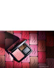 Dior DiorBlush Vibrant Colour Powder Blush. Фото 3