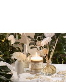 Durance Perfumed Handcraft Candle. Фото 7