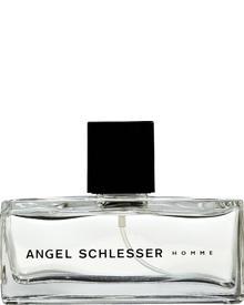 Angel Schlesser - Homme