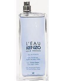 Kenzo - L 'Eau Pour Homme