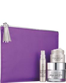 Clinique - Smart Set