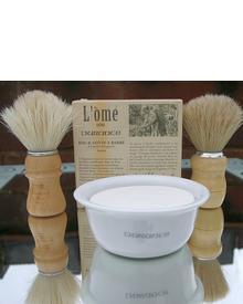 Durance Shaving Bowl . Фото 4