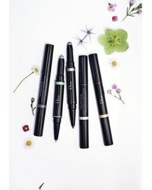 Dior Diorshow Colour Contour Eyeshadow & Eyeliner Duo. Фото 3