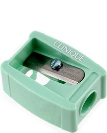 Clinique - Eye & Lip Pencil Sharpener