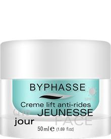 Byphasse - Lift Instant Cream Q10 Day Care