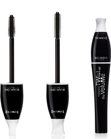 Bourjois - Mascara Twist Up The Volume