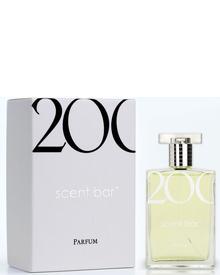 scent bar 200. Фото 2