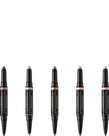 Dior Diorshow Colour Contour Eyeshadow & Eyeliner Duo. Фото 4