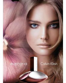 Calvin Klein Euphoria Eau De Toilette. Фото 4