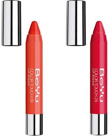 BeYu - Color Touch Lip Biggie