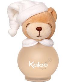 Kaloo Parfums - Dragee