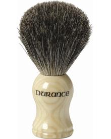Durance - Shaving Brush Durance