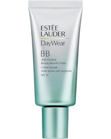 Estee Lauder - DayWear Anti-Oxidant BB Creme SPF 35