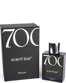 scent bar - 700
