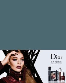 Dior Flash Luminizer. Фото 1