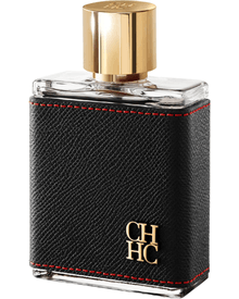 Carolina Herrera - CH Men