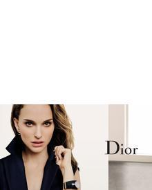 Dior Diorskin Forever SPF 35. Фото 2