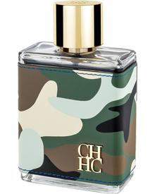Carolina Herrera - CH Men Africa