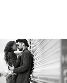 Calvin Klein Eternity Now. Фото 1
