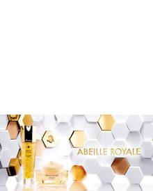 Guerlain Abeille Royale Rich Day Cream. Фото 2