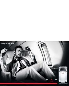 Givenchy Play. Фото 3