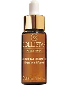 Collistar - Attivi Puri Hyaluronic Acid Moisturizing Lifting