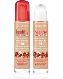 Bourjois - Healthy Mix Serum
