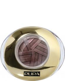Pupa - Stay Gold! Diamond Eyeshadow