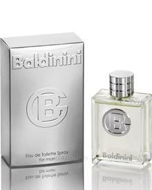 Baldinini - Gimmy Baldinini