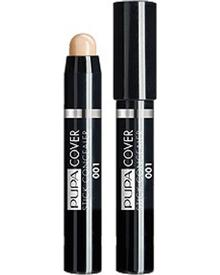 Pupa - Cover Stick Concealer