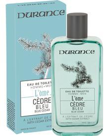 Durance - L'ome Blue Cedar