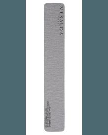 MESAUDA - Zebra Rectangular Nail File