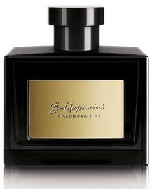Baldessarini - Strictly Private