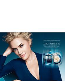 Lancome Visionnaire Nuit Gel In Oil. Фото 3