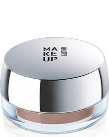 Make up Factory - Ultrastay Brow Cream