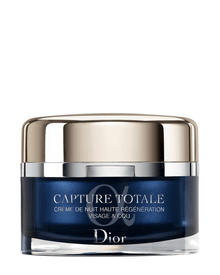 Dior - Capture Totale Creme De Nuit